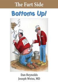 Fart Side - Bottoms Up! Pocket Rocket Edition:
