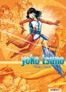 Yoko Tsuno - Vinea i fare