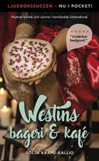 Westins bageri 1