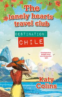 Destination - Chile