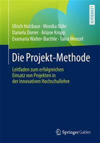 Die Projekt-methode