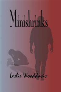 Minishrinks