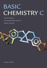 Basic chemistry C