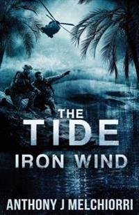 The Tide: Iron Wind
