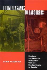 From Peasants to Labourers