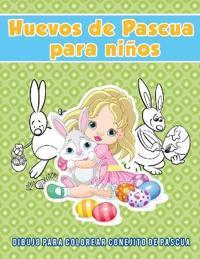 Huevos de Pascua Para Ni�os