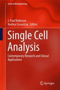 Single Cell Analysis