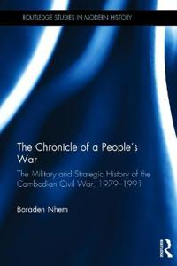 The Chronicle of a People's War