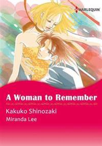 Woman to Remember