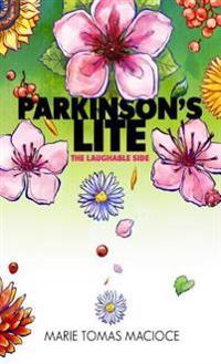 Parkinson's Lite