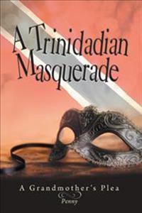 A Trinidadian Masquerade