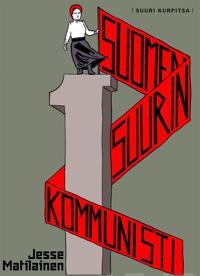 Suomen suurin kommunisti