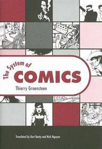 System of Comics