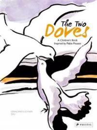 The Two Doves