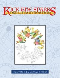 Kick the Sparks
