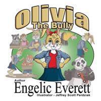 Olivia the Bully