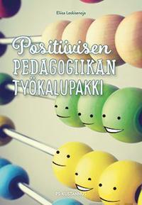 Positiivisen pedagogiikan työkalupakki