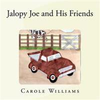 Jalopy Joe and His Friends