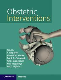 Obstetric Interventions with Online Resource