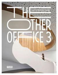 The Other Office 3