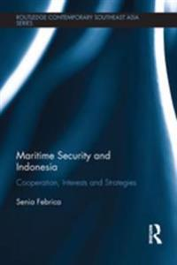 Maritime Security and Indonesia