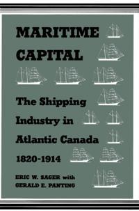 Maritime Capital