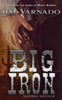 Big Iron Series