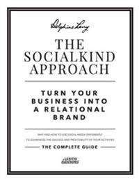 The Socialkind Approach