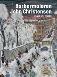 Barbermaleren John Christensen