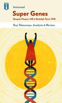 Summary of Super Genes