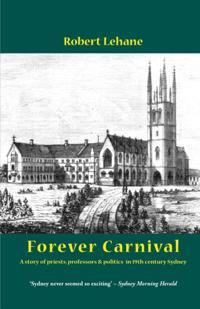Forever Carnival