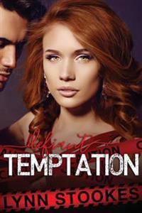 Defiant Temptation