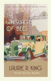 Language of Bees
