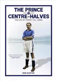 The Prince of Centre-halves