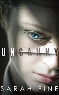 Uncanny