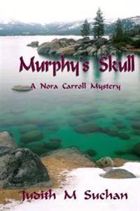 Murphy's Skull