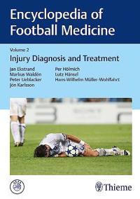 Encyclopedia of Football Medicine