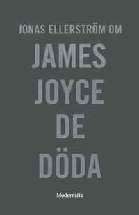 Om De döda av James Joyce