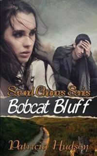 Bobcat Bluff