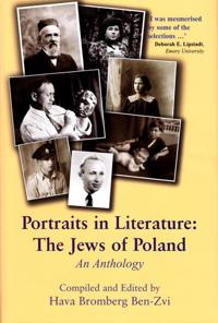 Portraits in Literature