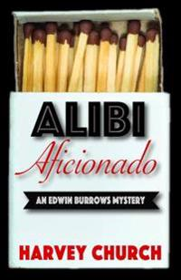 Alibi Aficionado