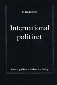 International politiret