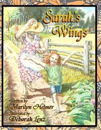 Sarah's Wings
