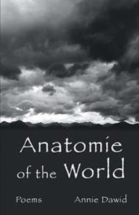 Anatomie of the World