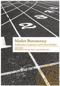 Market Bureaucracy