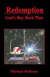 Redemption God's Buyback Plan