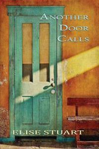 Another Door Calls