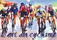 L'Art Du Cyclisme 2018