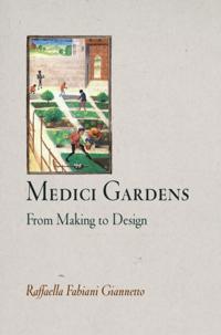 Medici Gardens
