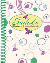 Sudoku ringperm 1